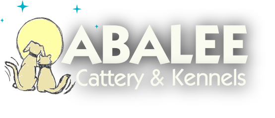 Abalee Cattery & Kennels